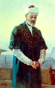 Алишер Навоий