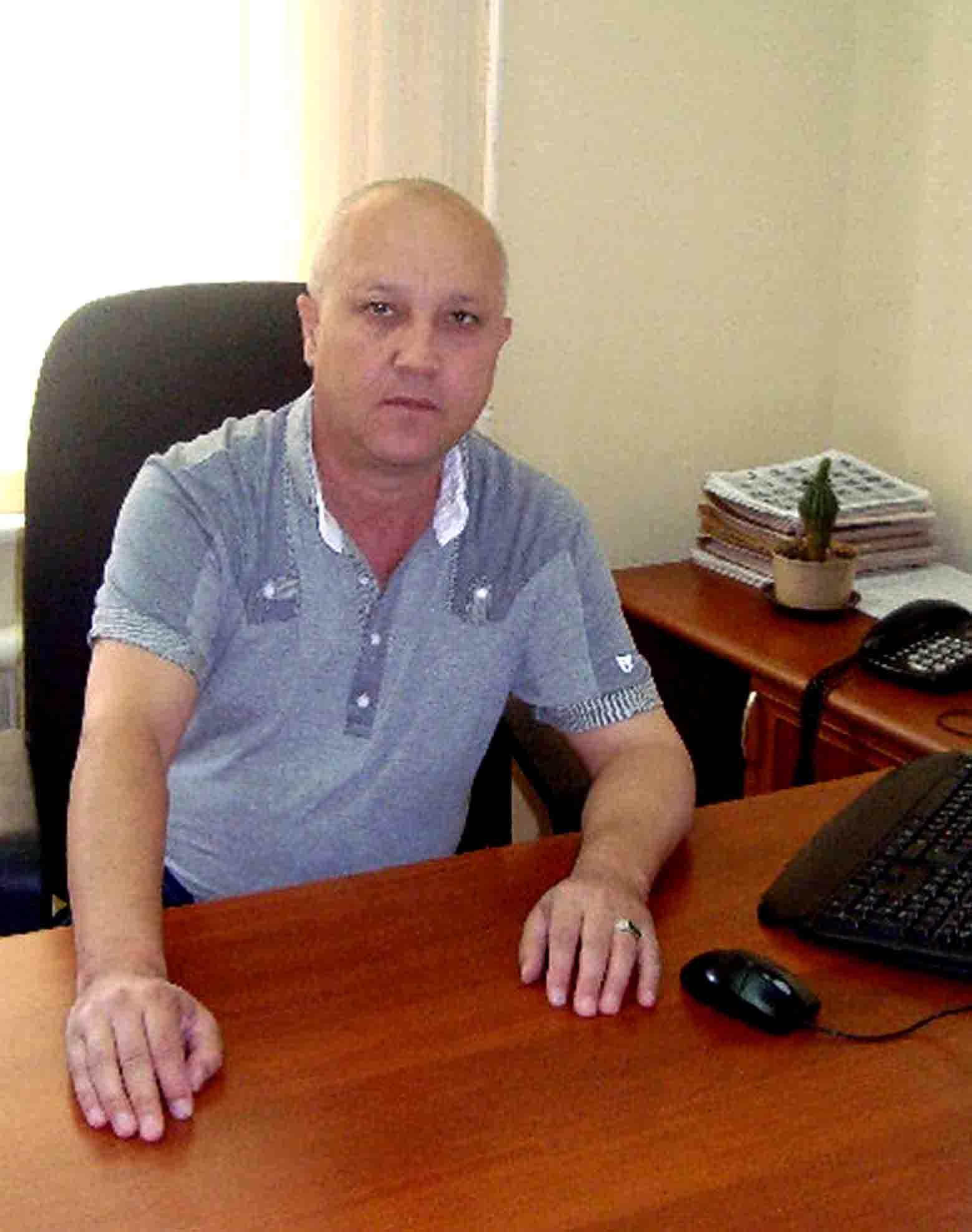 Олимжон Ҳайит
