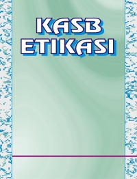 Касб этикаси