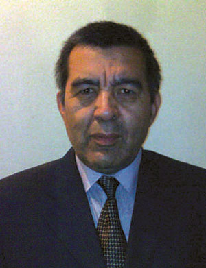 Allabеrgan Bobojonov