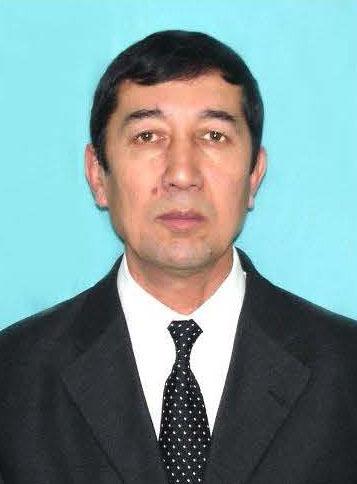 М.М. Вахитов