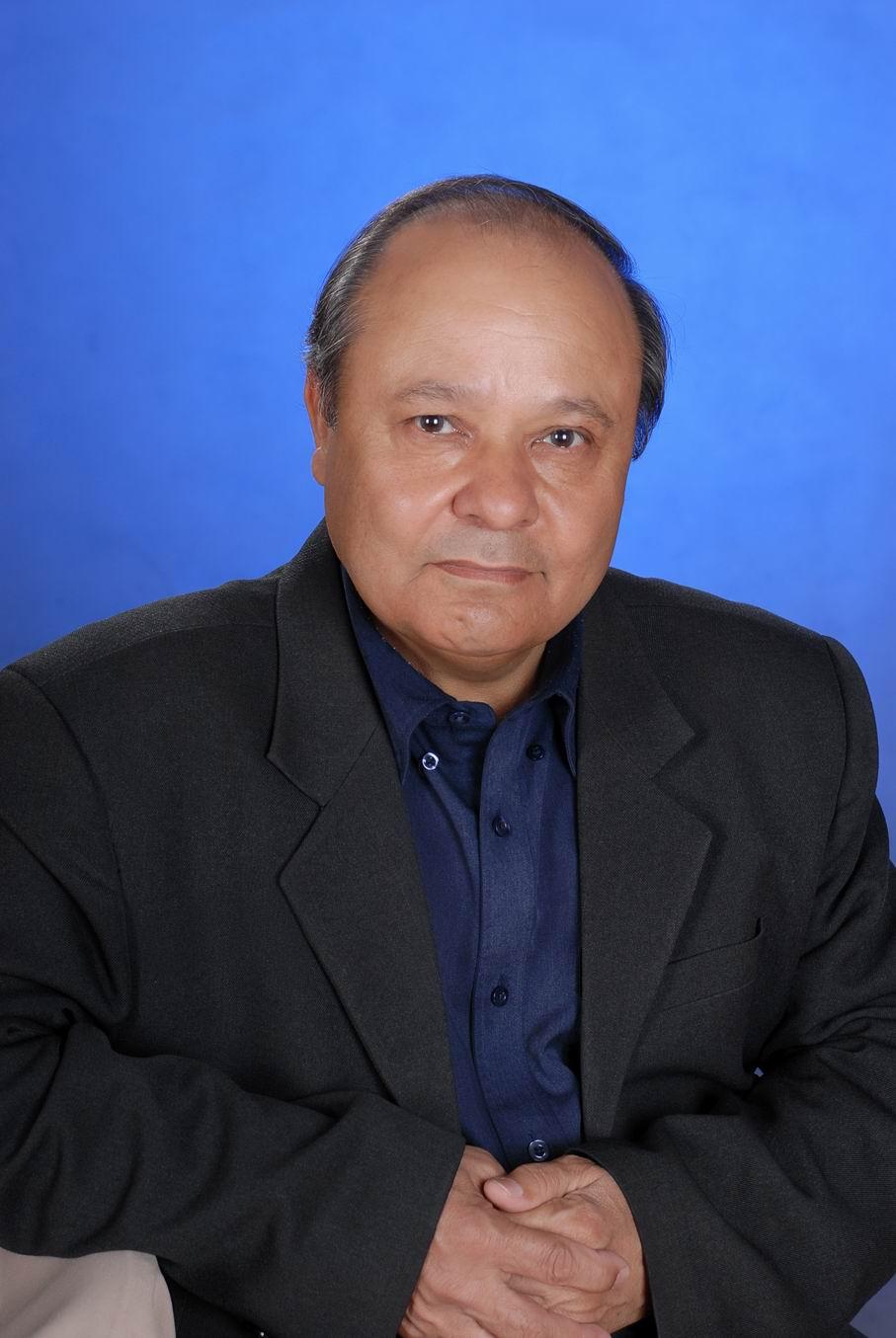 Murod Abdullayev