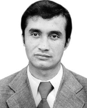 Erkin Ermatov