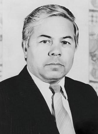Рашид Холмуродов