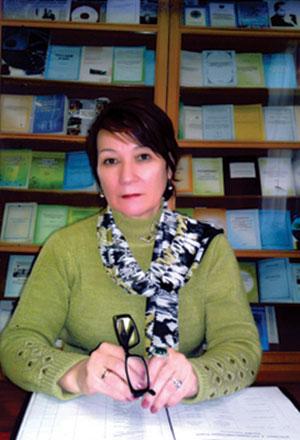 S.S. Magdieva
