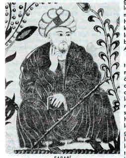 Абу Наср Форобий