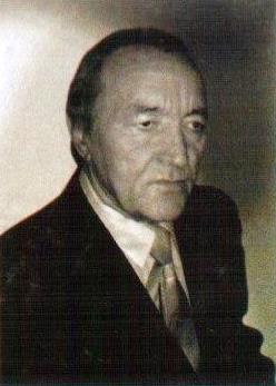 Матназар Абдулҳаким
