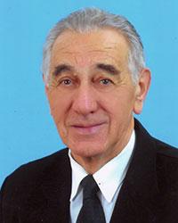 Abduqahhor Ibrohimov