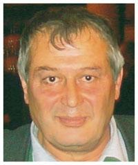 Нодир Норматов