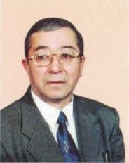 Умархон Малхамий