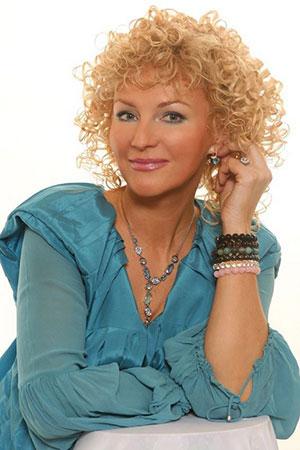 Natalya Pravdina
