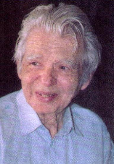 И.И. Эльшанский