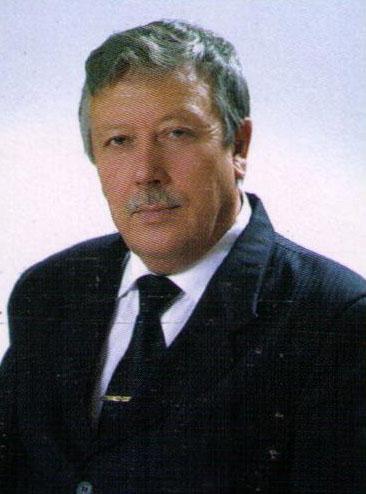 Abdulla Muhammadali