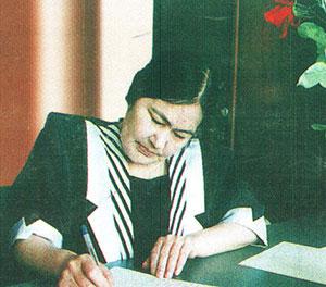 Qutlibeka