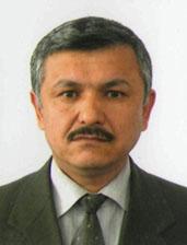 С.Ф. Амиров