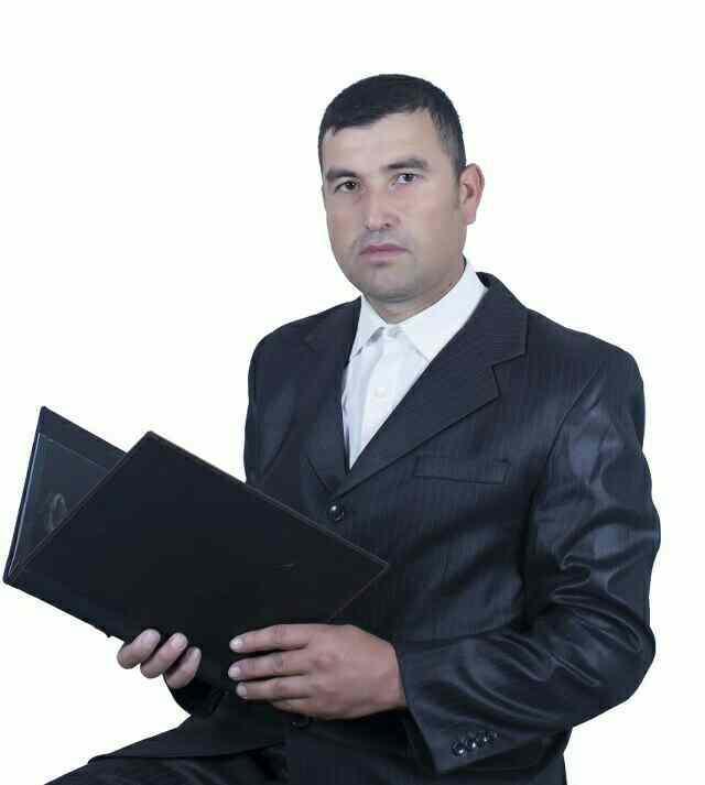 Ҳайит Исо