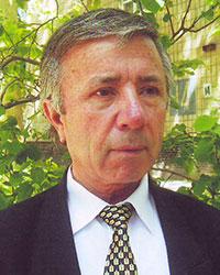 Asad Dilmurod