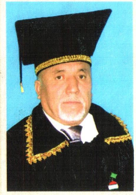 Хаким Сўфий