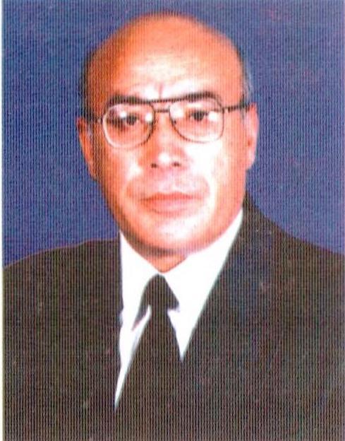 Abdurahim Maxsumov
