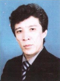 Halim Karim
