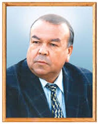 Азим Суюн