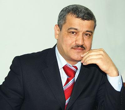 Sirojiddin Rauf