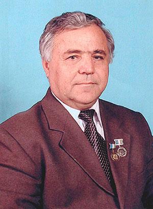 Yorqin Abdullayev