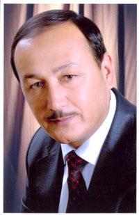 Amirqul Karim