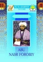 Abu Nasr Forobiy