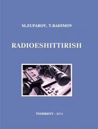 Radioeshittirish