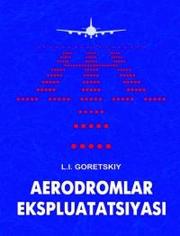 Аэродромлар эксплуатасияси