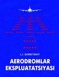 Aerodromlar ekspluatasiyasi