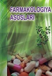 Farmakologiya asoslari