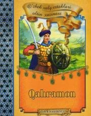 Qahramon