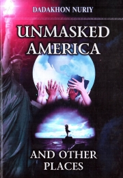 Unmasked America