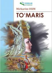 To'maris