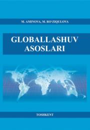 Globallashuv asoslari
