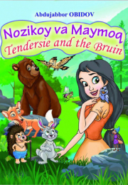 Nozikoy va Maymoq/Tendersie  and the Bruin