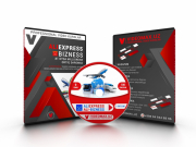 Aliexpress бизнес видео курси