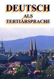 Deutsch als Tertiärsprache