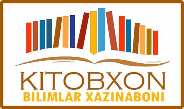KITOBXON
