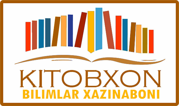 Akmal Ziyo(2)