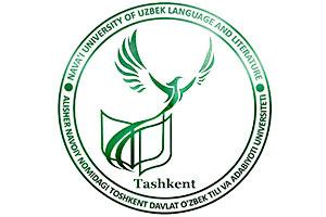 «Навоий университети»