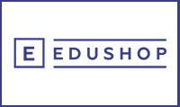 Edushop (видеокурслар)